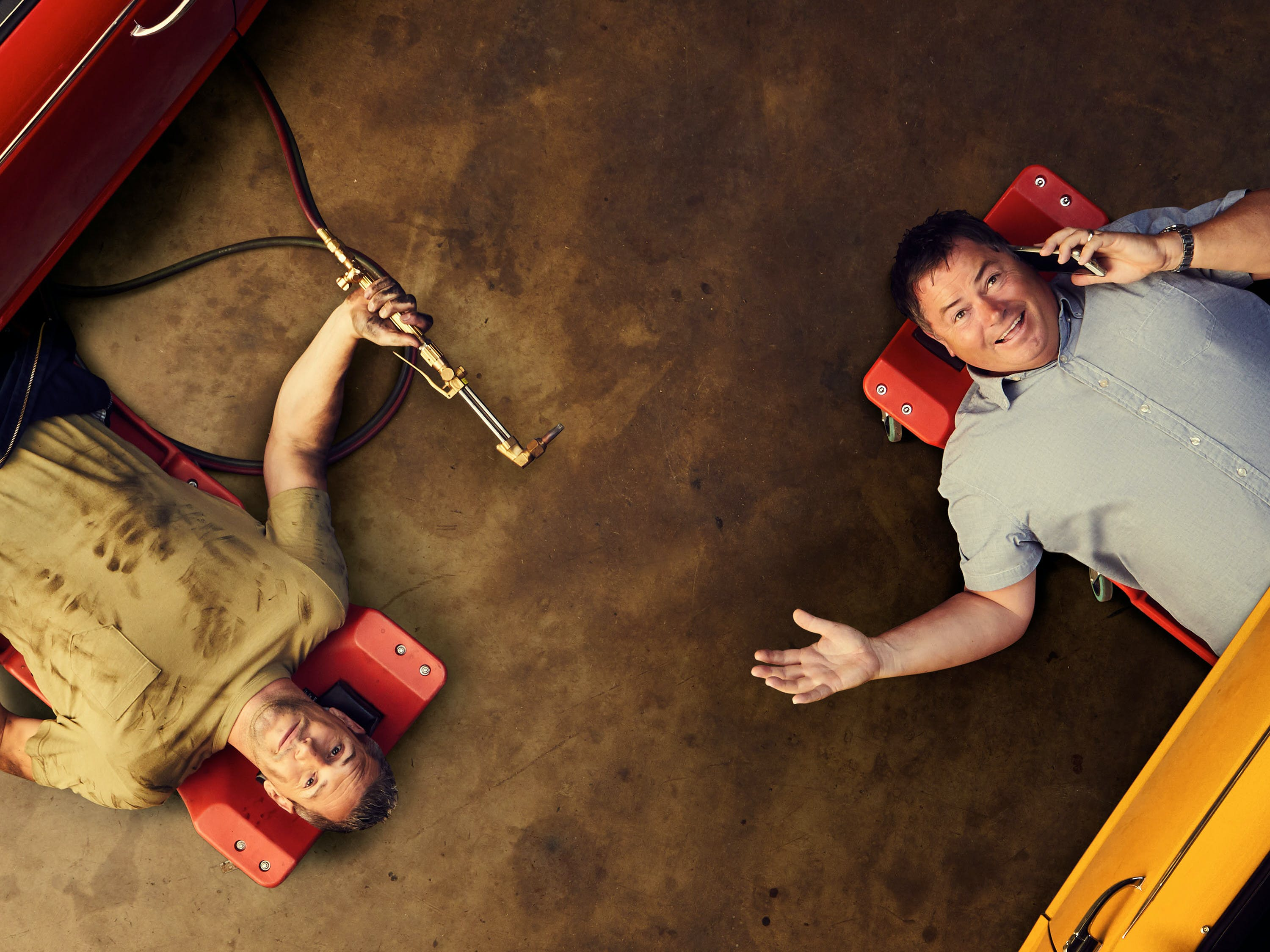 Wheeler Dealers The Tv Series Utelly Guide For Tv On Demand And